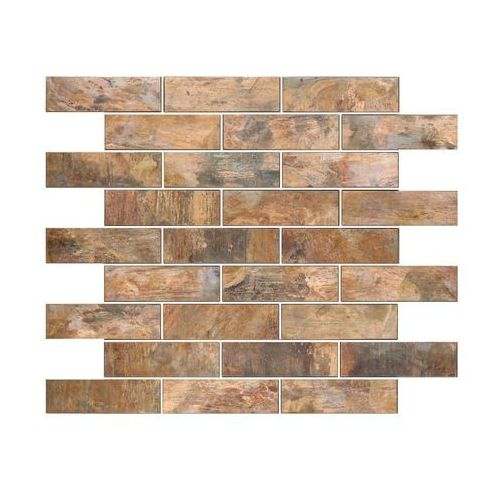 Mozaika 30 x 30 marki Ceramika pilch