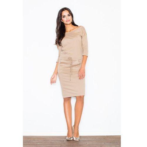 2897b58b721c3 Odzież damska Producent: Click Fashion, Producent: Figl, ceny ...