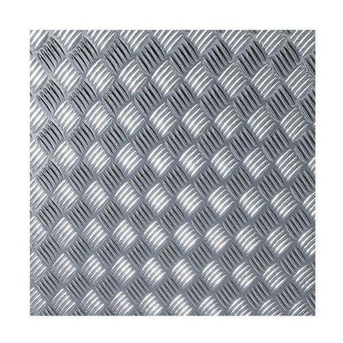 D-c-fix Okleina 45 x 150 cm blacha ryflowa