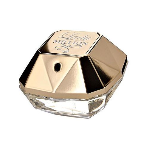 Paco Rabanne Lady Million Woman 50ml EdP