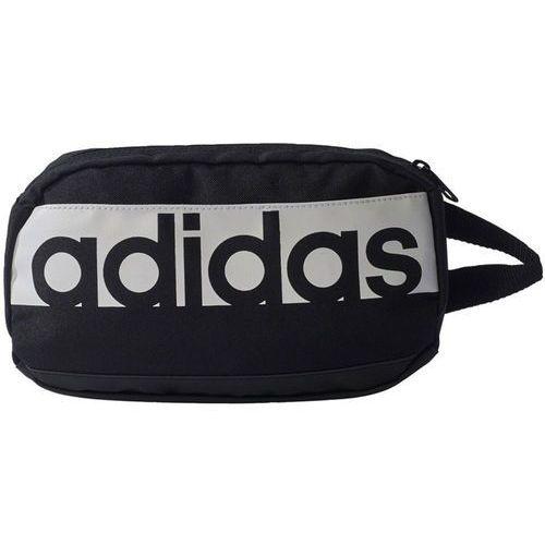 Adidas Saszetka sportowa linear - nerka