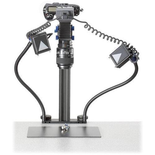 Novoflex  ms-repro-light zestaw lamp i akcesoriów