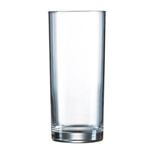 szklanka wysoka arcoroc princesa ø66x(h)148 340 ml (6 sztuk) - kod product id marki Hendi