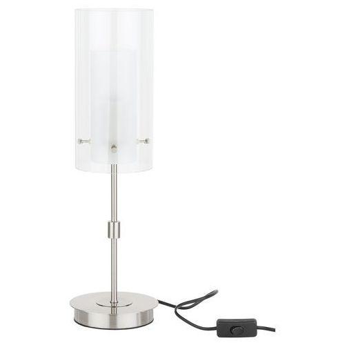 Italux Lampa biurkowa terni