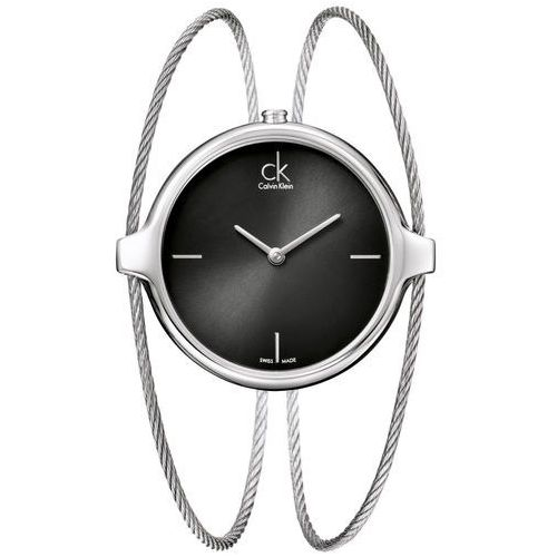 K2Z2M111 marki Calvin Klein zegarek kobiecy