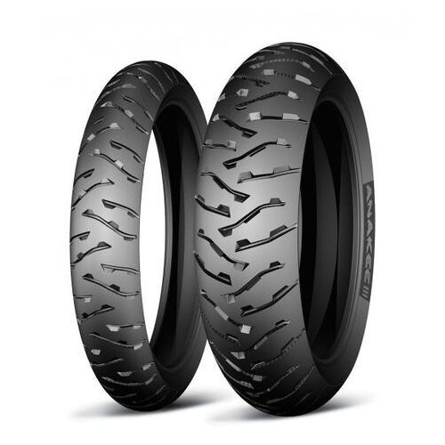 Michelin opona 90/90-21 m/c 54v anakee 3 f