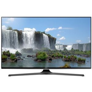 TV LED Samsung UE60J6240