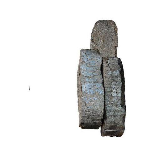 Brykiet torfowy 10 kg marki Golden stone