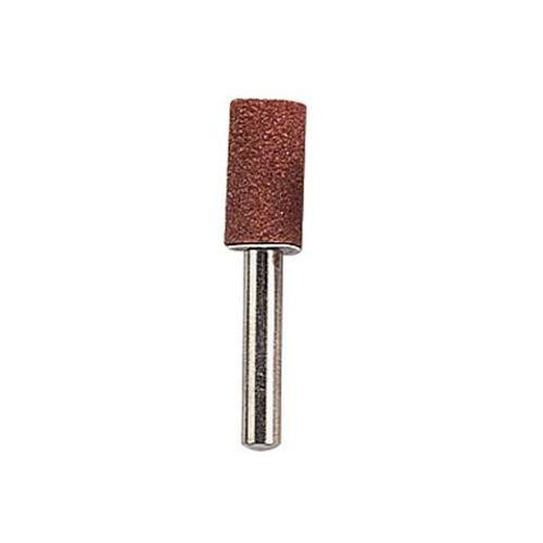 Kamień szlifierski Wolfcraft średnica robocza 12 mm