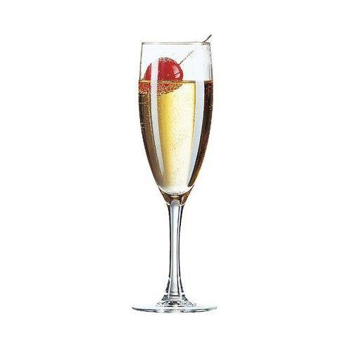 Kieliszek do szampana PRINCESA