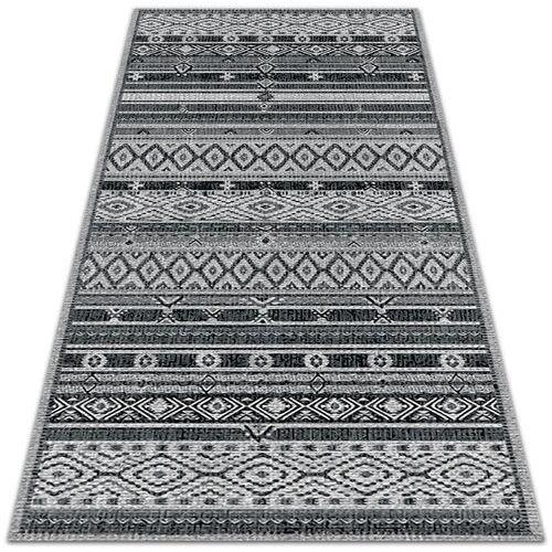 Nowoczesny dywan na balkon wzór nowoczesny dywan na balkon wzór tekstura wzór marki Dywanomat.pl