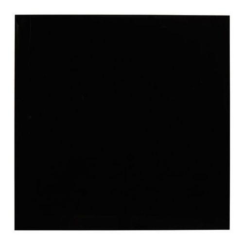 Gres livourne 60 x 60 cm black 1,08 m2 marki Colours