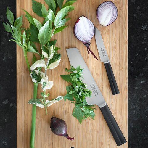 Nóż do warzyw i ziół grand cru (18104) marki Rosendahl