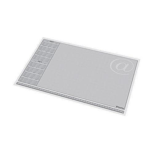 Panta plast Kalendarz biuwar wkład 470x330mm 0318-0003-99