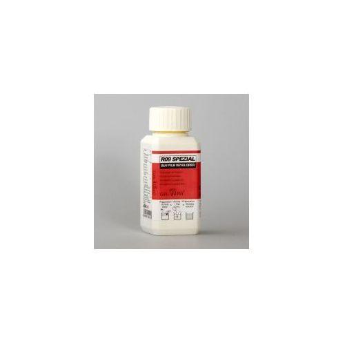 R09 Special ( Studional ) 0,120 l, 4260163981264