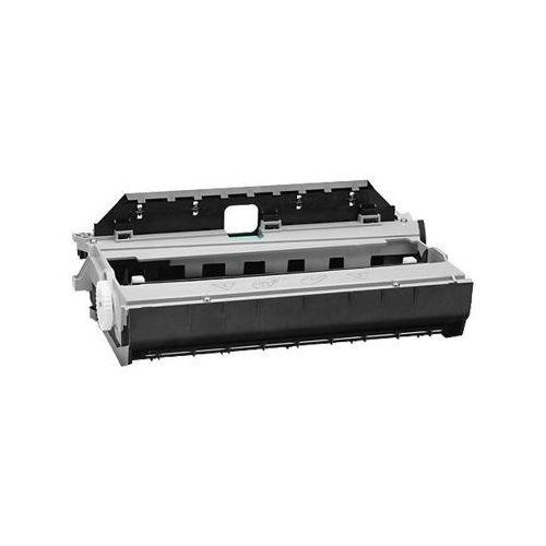 Pojemnik na zużyty tusz oryginalny hp b5l09a (b5l09a) - darmowa dostawa w 24h marki Hewlett-packard (hp)