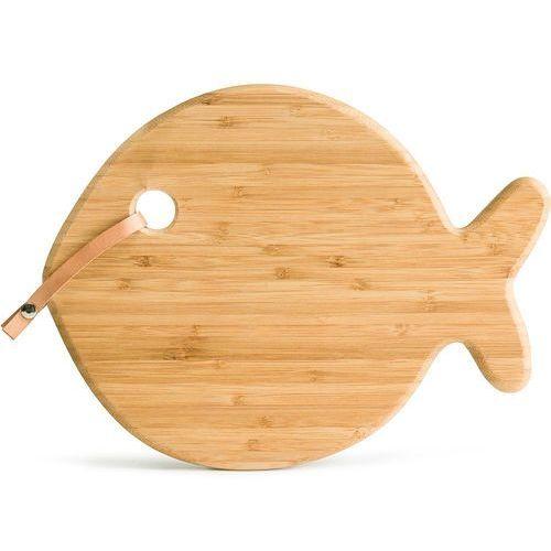Deska do serwowania w kształcie ryby Seafood Sagaform (SF-5017780) (7394150177805)