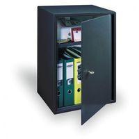 Comsafe Sejf meblowy mechaniczny - klasa a (9006071609440)