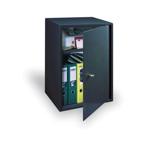 Comsafe Sejf meblowy mechaniczny - klasa a, 670 x 450 x 360 mm (9006071609440)