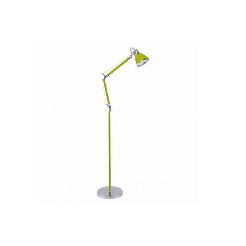 Lampa podłogowa JERONA 7051103, 002348-010806mm
