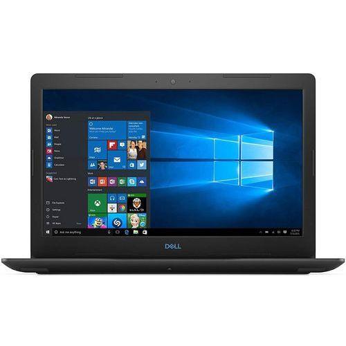 Dell Inspiron 3579-5802