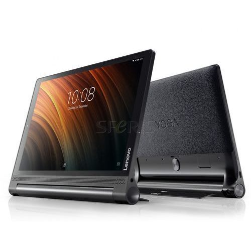OKAZJA - Lenovo Yoga 3 10 16GB LTE