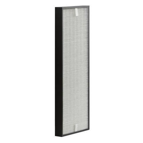 Rowenta filtr zapasowy do odświeżacza powietrza d6077f0 allergy+ filtr xl przeznaczony dla pu60