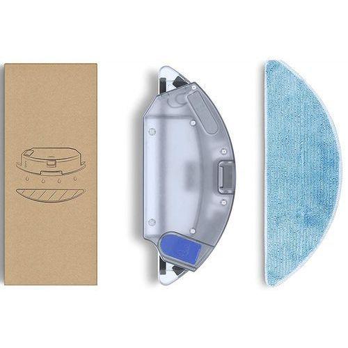 Pojemnik na wodę ECOVACS DO3G-KTB do Deebot D600/D601/D605 (6943757612024)