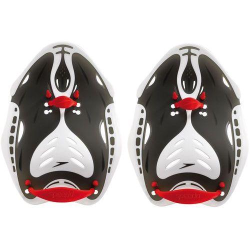 Wiosełka Pływackie Speedo BioFuse Finger Power Paddle L