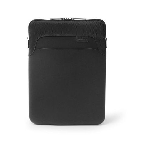 Dicota Ultra skin pro 11-11.6'' black notebook/ultrabook/tablet (7640158663066)