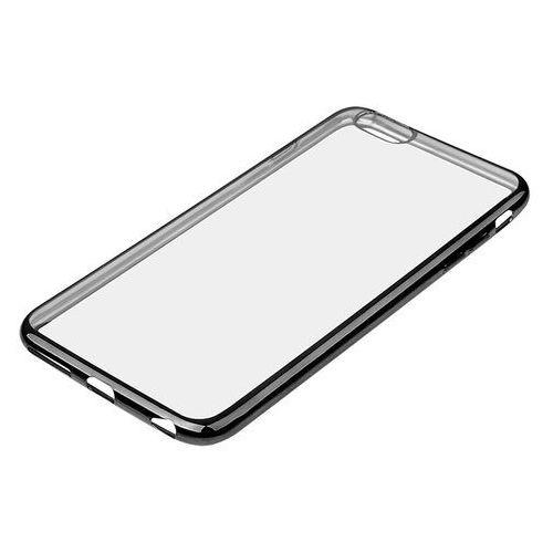 etui e iphone 6 6s plus metaliczne 5900804090991 - odbiór w 2000 punktach - salony, paczkomaty, stacje orlen marki Blow