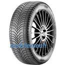 Michelin CrossClimate ( 205/55 R16 94V XL )