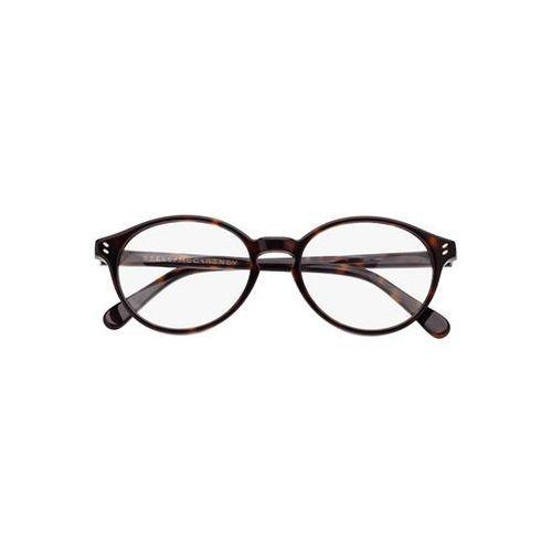 Okulary Korekcyjne Stella McCartney SC0029O 003