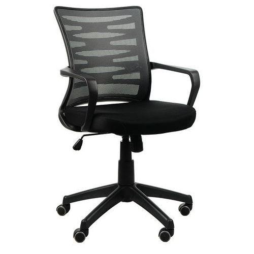SitPlus Krzesło FLEXY - Promocja TRAF w 10!
