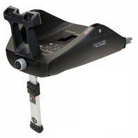 Baza samochodowa JANE do fotelika Koos 5001 X09 Iso-Fix