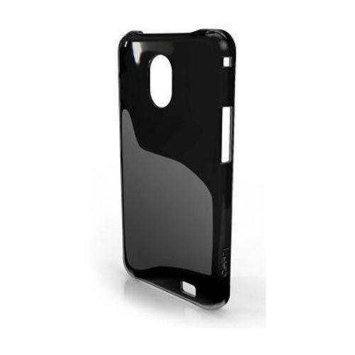 thin ice gloss case marki Gear4