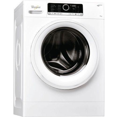 Whirlpool FSCX 70460