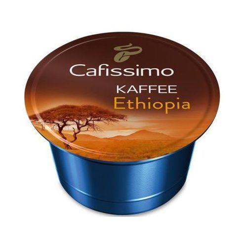 Tchibo Kapsułki Ethiopia Kaffee 10szt.