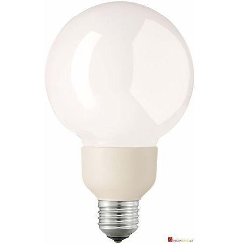 Softone ESaver 16W WW E27 230-240V G120 1CH***WYCOFANO Z PRODUKCJI//NIEDOSTĘPNY*** z kategorii świetlówki
