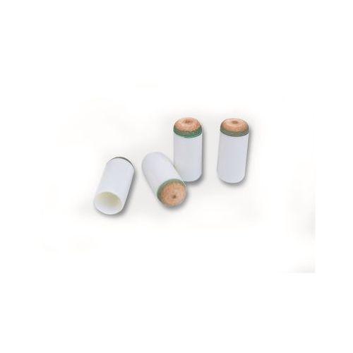 P.w.euro-tech anita gibas Końcówka nakładana średnica: 13mm
