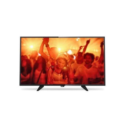 TV LED Philips 32PHH4101