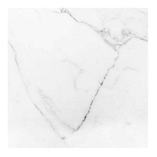 Ceramstic Gres lomero 60 x 60 cm biały polerowany 1,44 m2 (5907180100603)