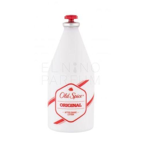 original 150 ml woda po goleniu marki Old spice
