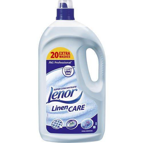 LENOR 5l Professional Linen Care Płyn do płukania tkanin   DARMOWA DOSTAWA OD 250 ZŁ