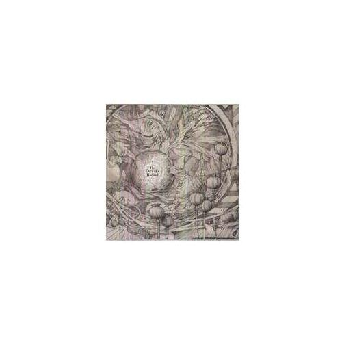 Iii: Tabula Rasa Or Death & The Seven Pillars