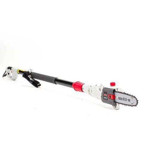 NAC CE 75-Y (narzędzie elektryczne)