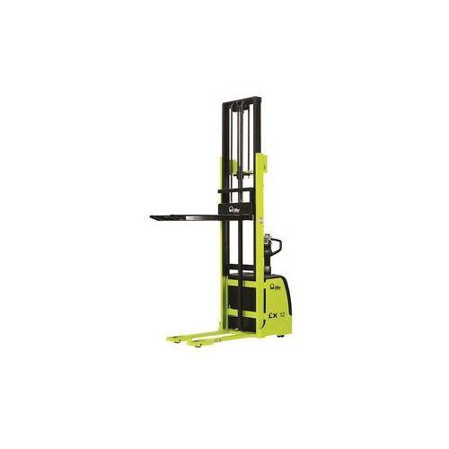 Lifter by pramac Elektryczna układarka lx 12/38 1150x560