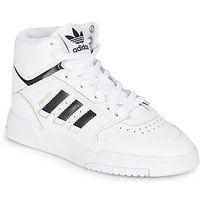 Trampki wysokie drop step j marki Adidas