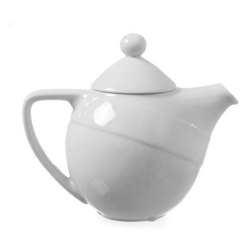 Dzbanek do herbaty 0,7 l