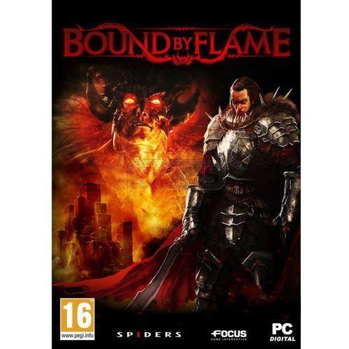 OKAZJA - Bound By Flame (PC)